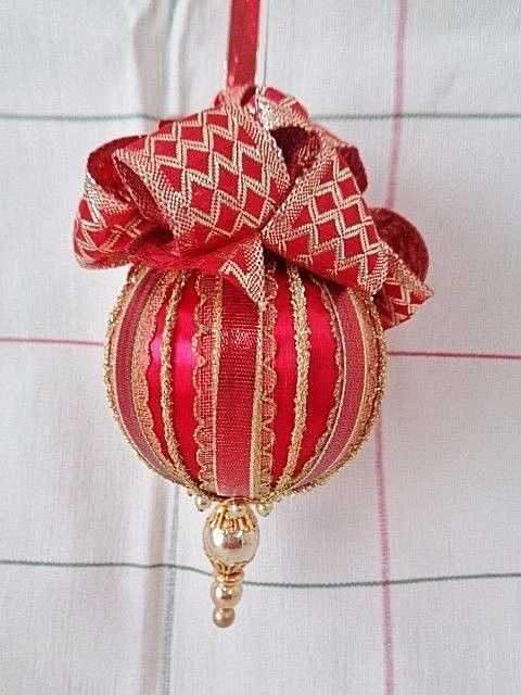 Lovely 55 Best Handmade Christmas ornaments Images On Pinterest Fancy Christmas ornaments Of Gorgeous 49 Ideas Fancy Christmas ornaments
