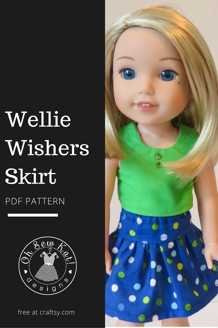 Lovely 55 Best Images About Doll Clothes Patterns On Pinterest Wellie Wishers Clothes Patterns Of Unique 47 Images Wellie Wishers Clothes Patterns
