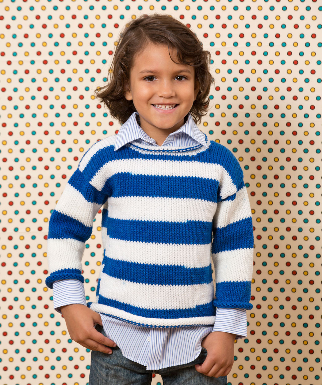 Lovely 57 Knit and Crochet Patterns for Boys Boy Sweater Knitting Pattern Of Incredible 49 Ideas Boy Sweater Knitting Pattern