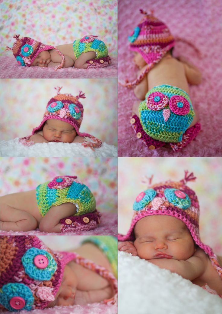 Lovely 591 Best Baby Diaper Covers Images On Pinterest Crochet Baby Stuff Of Superb 43 Models Crochet Baby Stuff