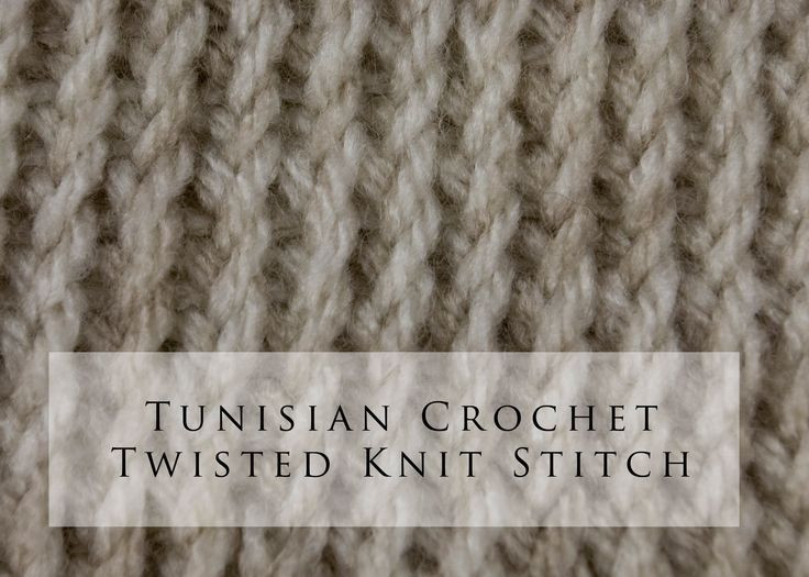 Lovely 60 Best Lacy Tunisian Crochet Images On Pinterest Tunisian Crochet Knit Stitch Of Superb 46 Pictures Tunisian Crochet Knit Stitch