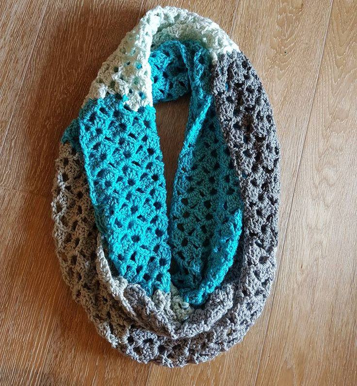 Lovely 64 Best Caron Cake Pattern Ideas Images On Pinterest Caron Cakes Yarn Patterns Of Perfect 46 Pictures Caron Cakes Yarn Patterns