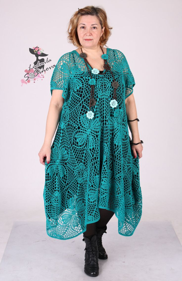 65 best images about Plus Size Patterns on Pinterest