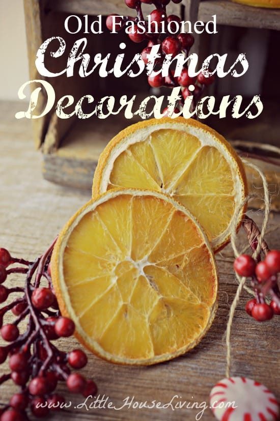 Lovely 65 Handmade Christmas ornaments to Make This Weekend P S Old Fashioned ornaments Of Attractive 42 Ideas Old Fashioned ornaments