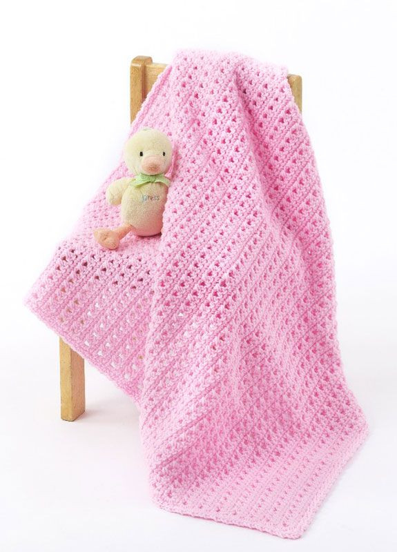 Lovely 67 Best Images About Crochet Caron Simply soft On Best Yarn for Baby Blanket Crochet Of Amazing 45 Pics Best Yarn for Baby Blanket Crochet