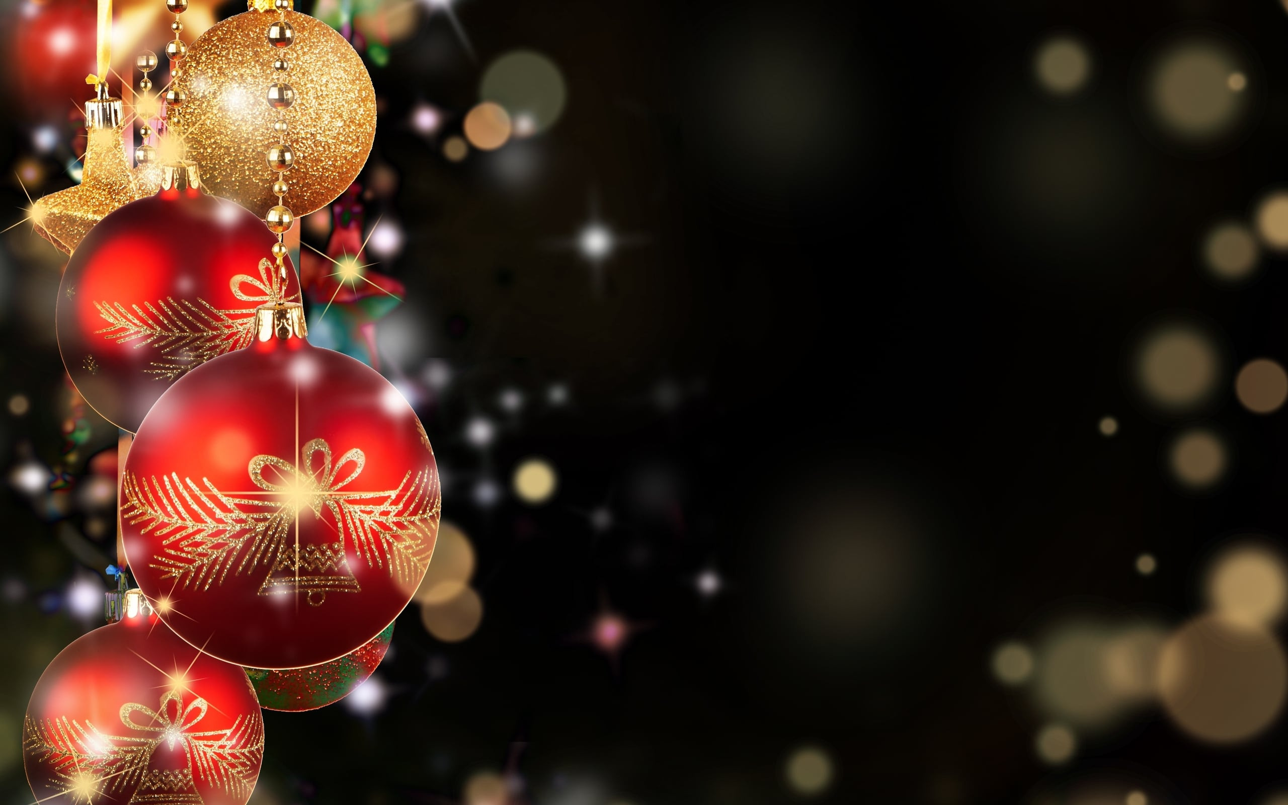 Lovely 67 Christmas Wallpapers Hd Free Download Free Christmas Decorations Of Adorable 43 Pics Free Christmas Decorations