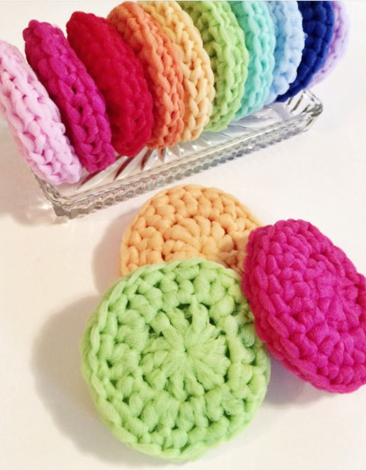 Lovely 69 Best Crochet to Sell Images On Pinterest Selling Crochet Of Top 47 Ideas Selling Crochet
