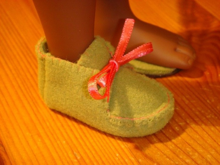Lovely 73 Best Images About American Girl Doll Shoe Patterns Free Doll Shoes Pattern Of Lovely 46 Pictures Doll Shoes Pattern