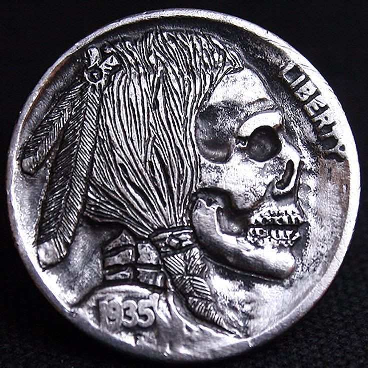 Lovely 757 Best Images About Hobo Nickels & A Few that aren T On Native American Nickel Of Attractive 40 Images Native American Nickel