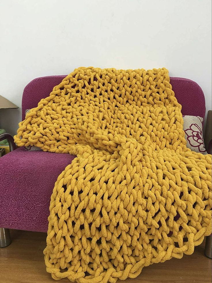 Lovely 78 Best Images About Loopy Mango Yarn On Pinterest Chunky Yarn Crochet Of Innovative 43 Photos Chunky Yarn Crochet