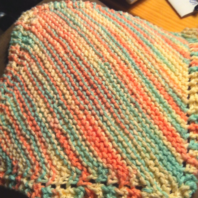 81 best images about Knitting on Pinterest