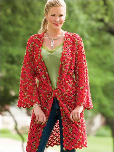 Lovely 837 Best Images About Free Crocheted Patterns for Women On Crochet Kimono Of Wonderful 45 Ideas Crochet Kimono