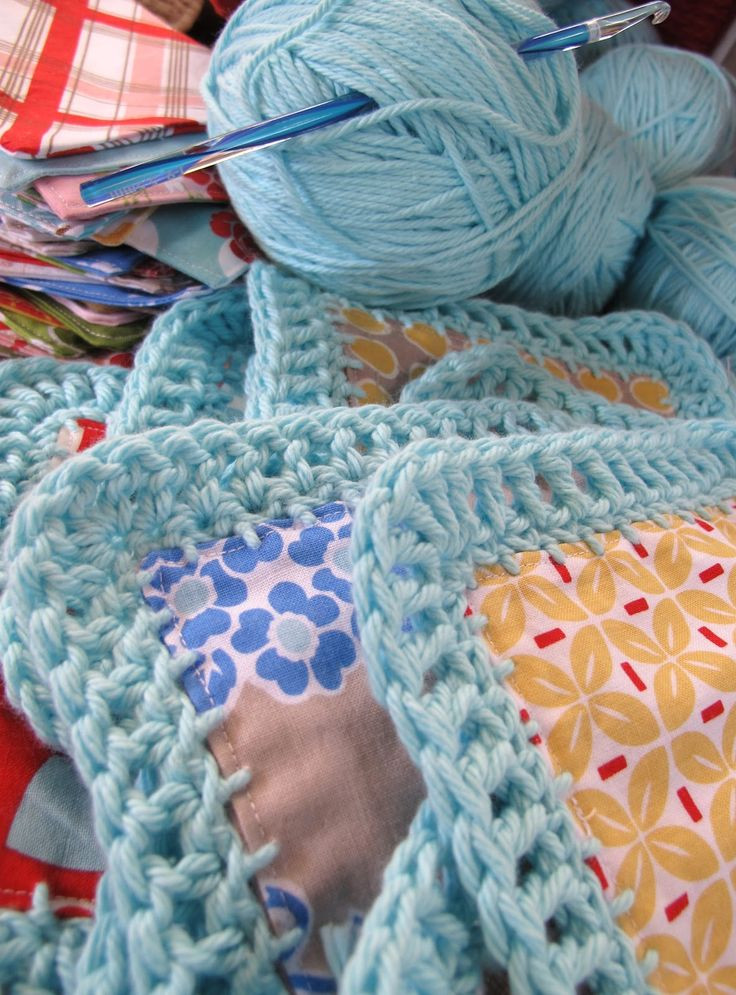 Lovely 860 Best Images About Crochet Afghans Blankets & Pillows Crochet Material Of Superb 44 Ideas Crochet Material