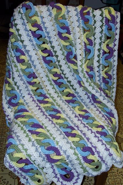 Lovely 87 Best Images About Mile A Minute Afghans On Pinterest Free Mile A Minute Crochet Patterns Of Marvelous 50 Pics Free Mile A Minute Crochet Patterns