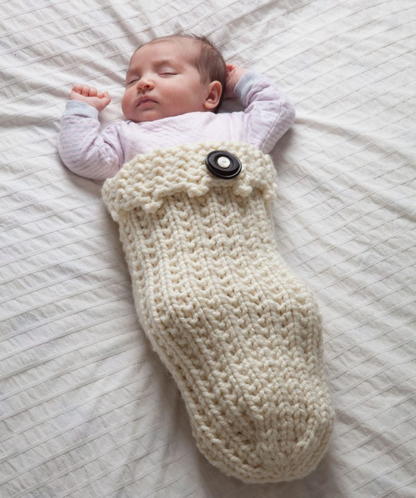 Lovely 9 Most Precious Baby Cocoons Including Free Knitting Knitted Baby Cocoon Of Marvelous 42 Photos Knitted Baby Cocoon