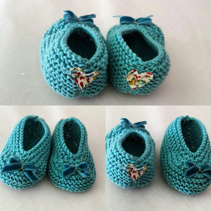 Lovely 982 Best Images About Baby Booties & Adult Slippers On Knitted Booties for Adults Of Delightful 47 Images Knitted Booties for Adults