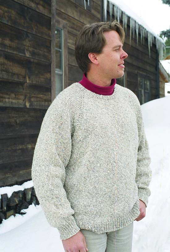 Lovely 991 Neck Down Pullover for Men Mens Sweater Knitting Pattern Of Adorable 48 Pics Mens Sweater Knitting Pattern