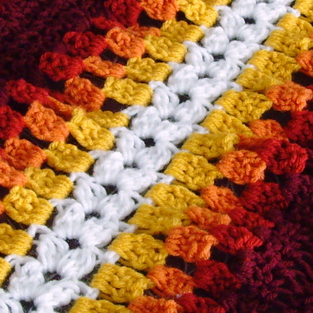 """Lovely A Gamer S Wife the """"mile A Minute Afghan"""" Pattern is A Lie Mile A Minute Crochet Of Beautiful 37 Photos Mile A Minute Crochet"""