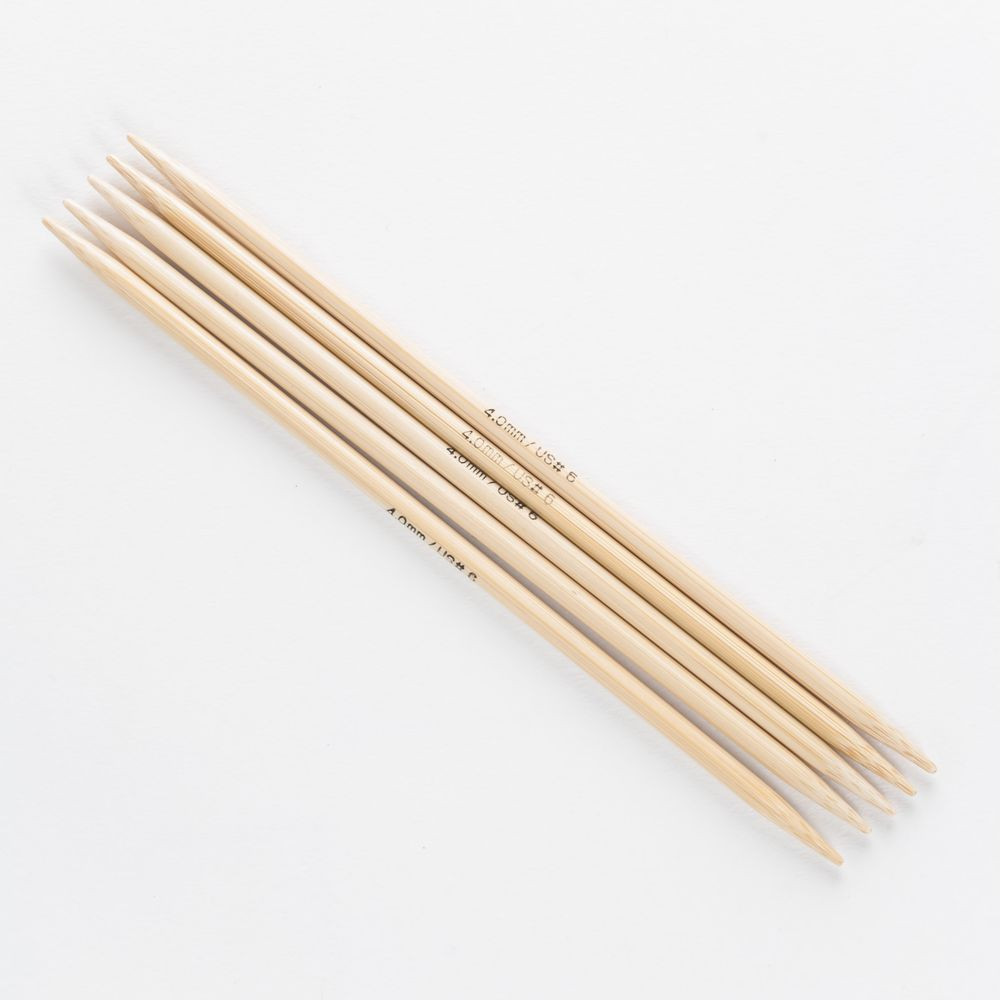 Lovely Addi Bamboo Double Point sock Needles 15cm Set Of 5 sock Knitting Needles Of Wonderful 44 Photos sock Knitting Needles
