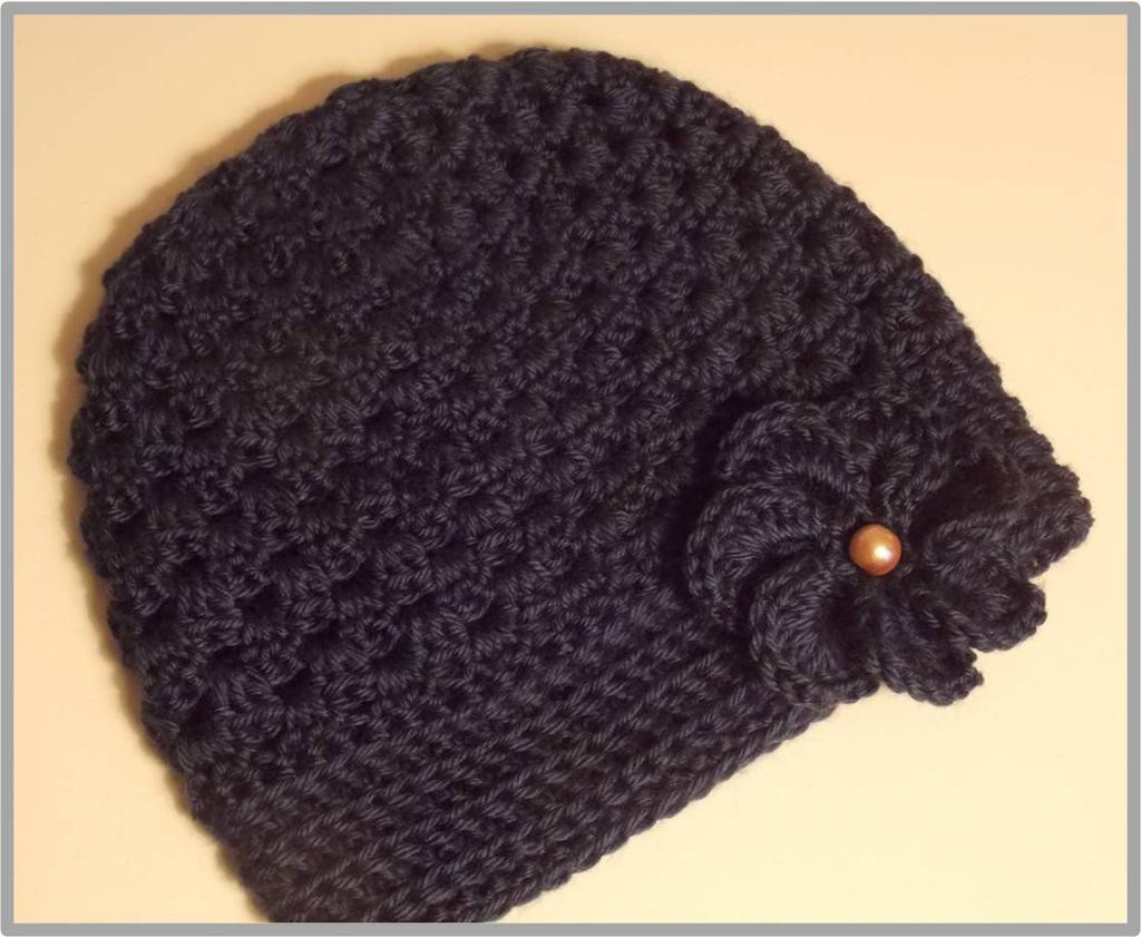 Lovely Adult Beanie Passion Porn Adult Crochet Hat Of Contemporary 46 Pics Adult Crochet Hat