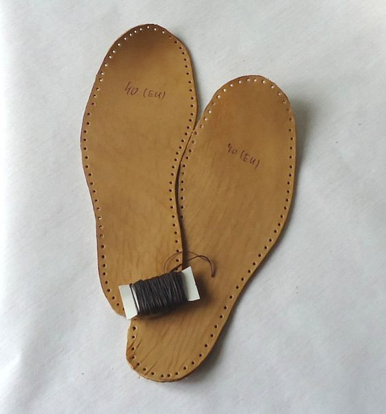 Lovely Adult Leather soles Suede Leather soles for Slippers Slipper soles for Knitting Of Superb 40 Images Slipper soles for Knitting