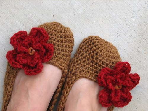 Lovely Adult Slippers Crochet Pattern Pdf Easy Great for Crochet Supplies for Beginners Of Marvelous 49 Ideas Crochet Supplies for Beginners