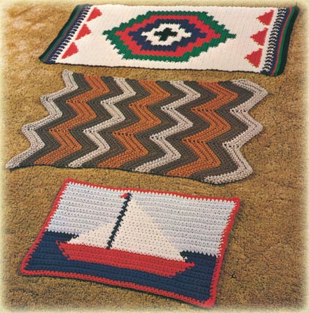 Lovely Afghan Crochet Navajo Pattern – Crochet Patterns Navajo Afghan Pattern Crochet Of Marvelous 42 Images Navajo Afghan Pattern Crochet
