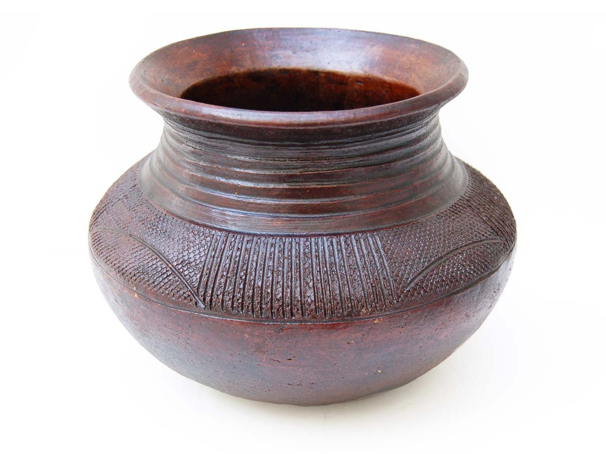 Lovely African Clay Pot for Sale • African Pottery • Afrimod Pottery Clay for Sale Of Unique 40 Ideas Pottery Clay for Sale