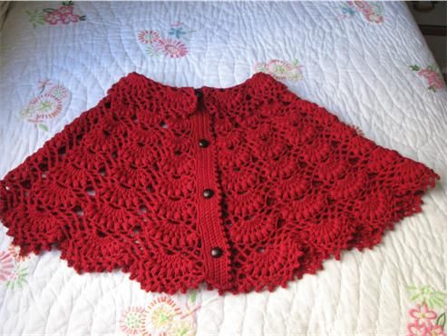 Lovely All Free Crochet Patterns All Free Crochet Patterns Of Wonderful 50 Pictures All Free Crochet Patterns