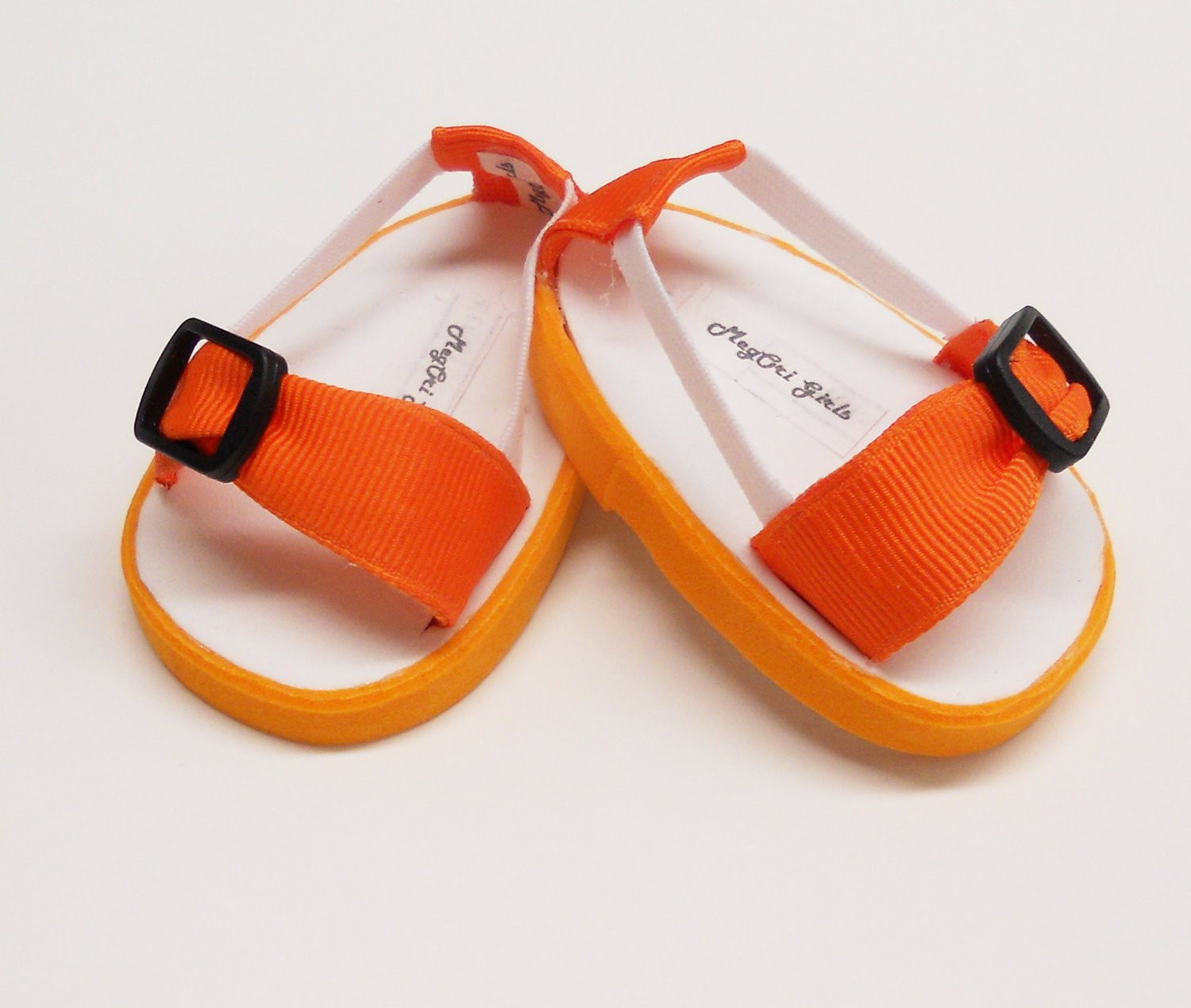 Lovely American Girl 18 Doll Shoes Sandals orange Handmade Ag Doll Shoes Of Superb 49 Photos Ag Doll Shoes