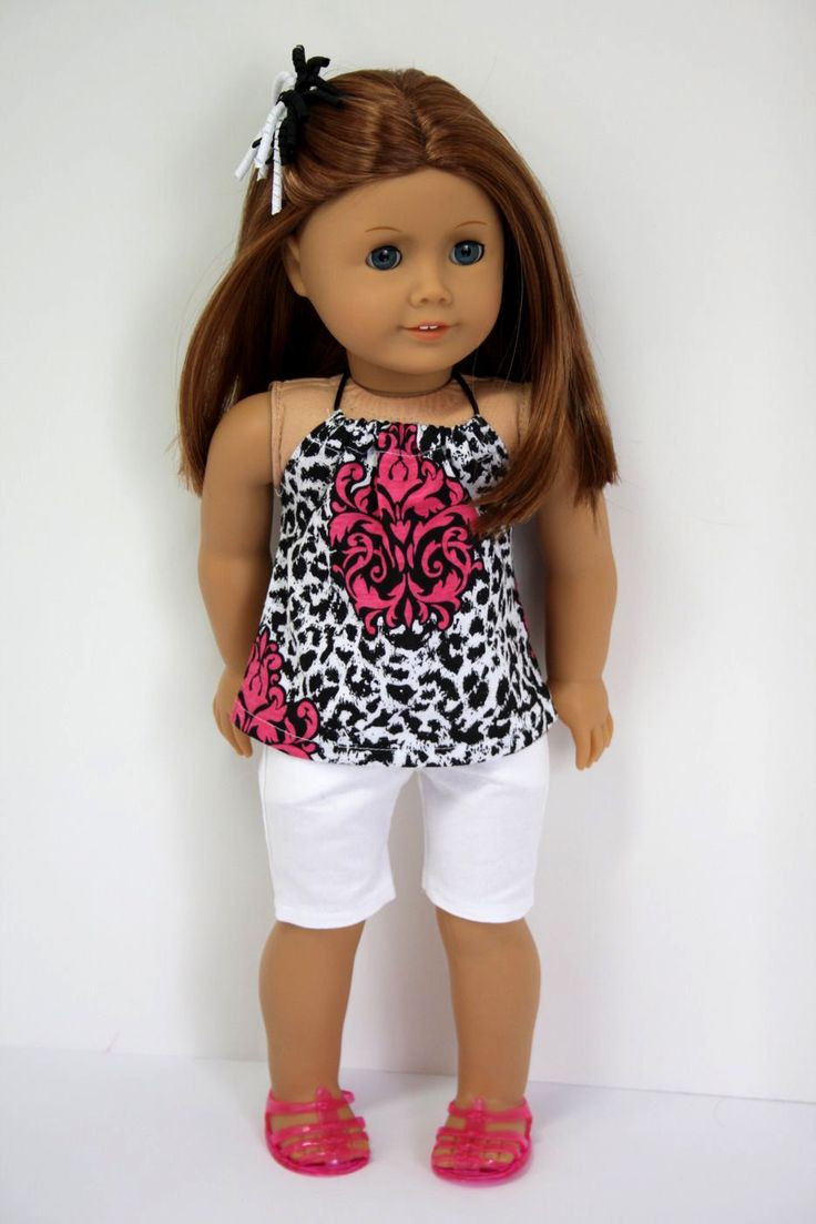 Lovely American Girl Costumes for Dolls American Girl Doll Skirts Of Incredible 50 Ideas American Girl Doll Skirts