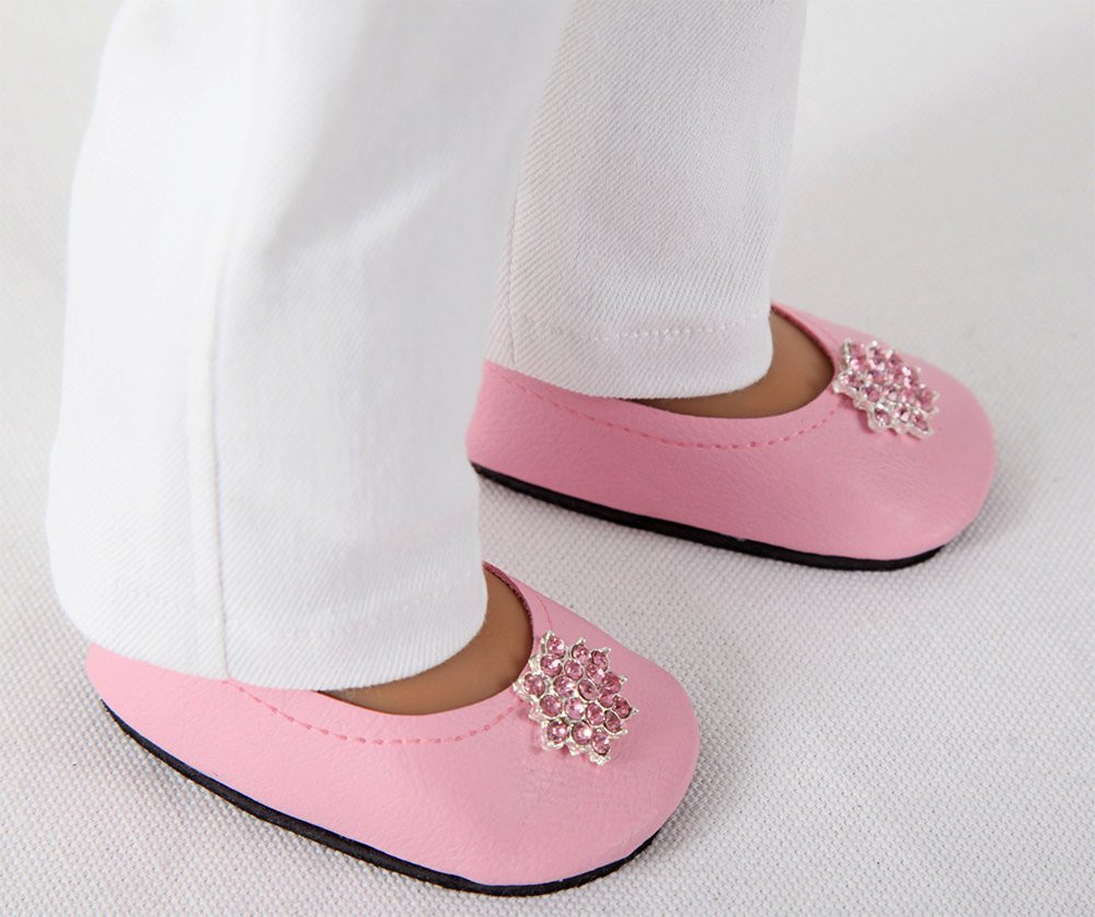 Lovely American Girl Doll Shoes Ag Doll Shoes 18 Inch Doll Shoes Ag Doll Shoes Of Superb 49 Photos Ag Doll Shoes