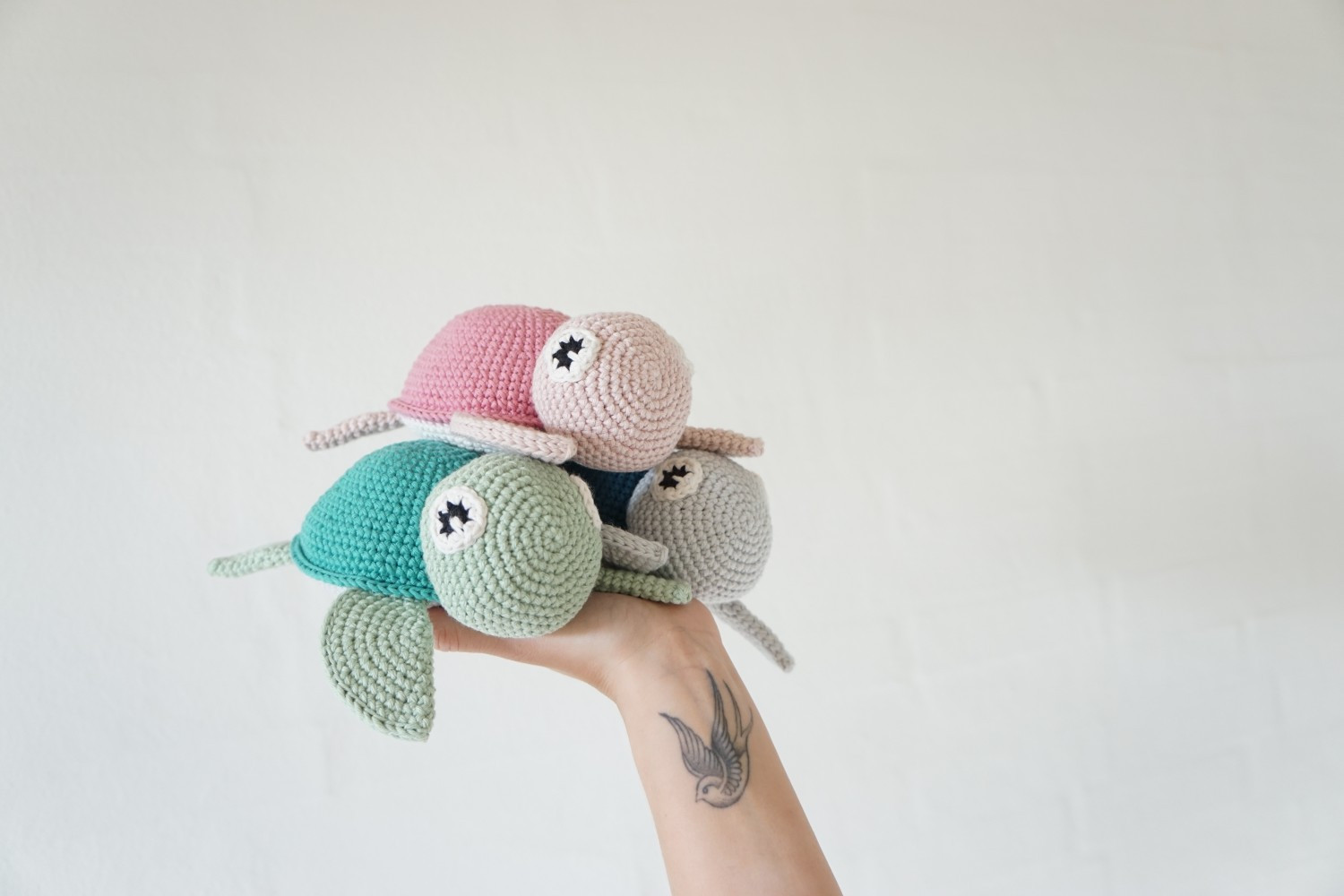 Lovely Amigurumi Turtle Free Pattern Amigurumi Free Patterns Crochet Turtle Of Innovative 48 Images Crochet Turtle