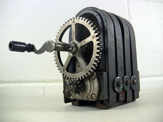 Lovely Antique Telephone Magneto Vintage Generator by Antique Crank Phone Of Top 49 Pictures Antique Crank Phone