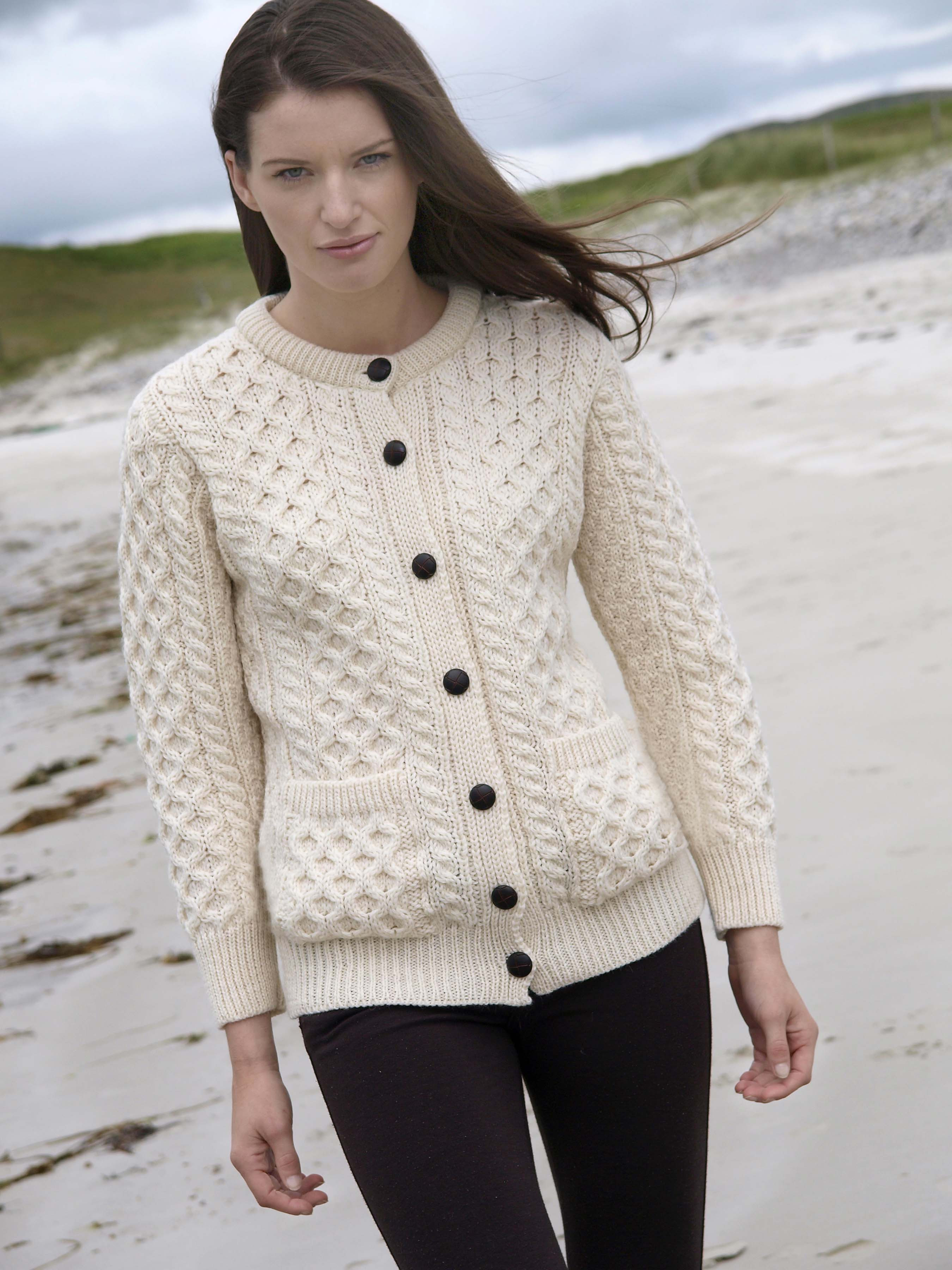 Lovely Aran Irish Knit Sweater Ras Press Room Irish Aran Sweater Of Fresh 40 Pics Irish Aran Sweater