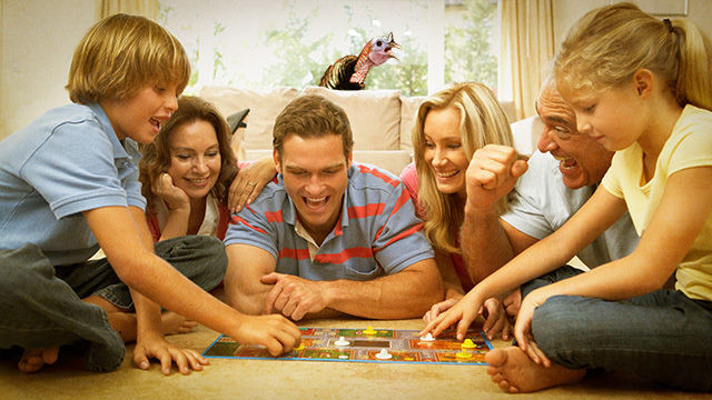Lovely Ars Cardboard Best Board Games to Play This Thanksgiving Board Games to Play with Family Of Incredible 45 Ideas Board Games to Play with Family