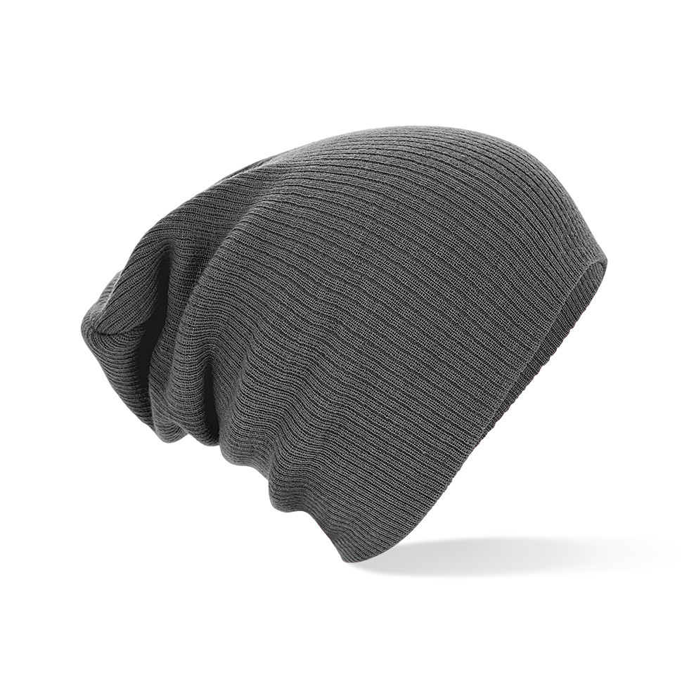 Lovely B461 Slouch Beanie Slouchy Beanie Hat Of Incredible 40 Ideas Slouchy Beanie Hat