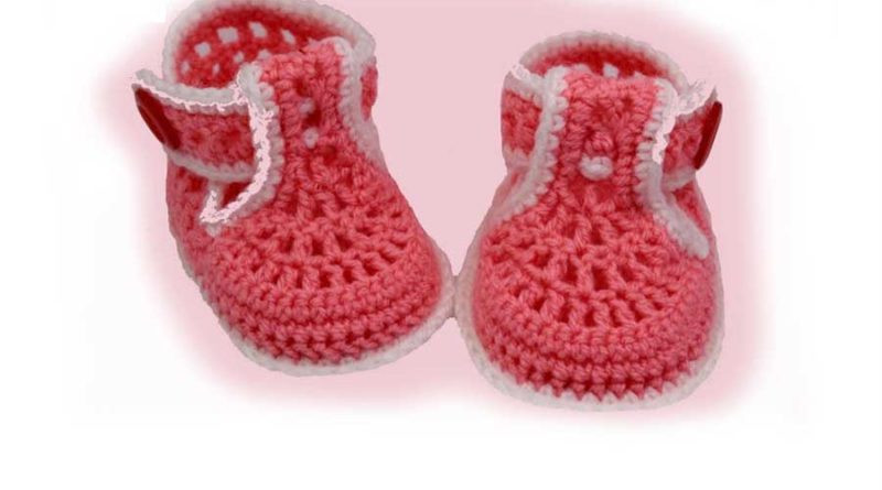 Lovely Baby Booties for Beginners Crochet Baby Booties for Beginners Of Awesome 49 Photos Crochet Baby Booties for Beginners