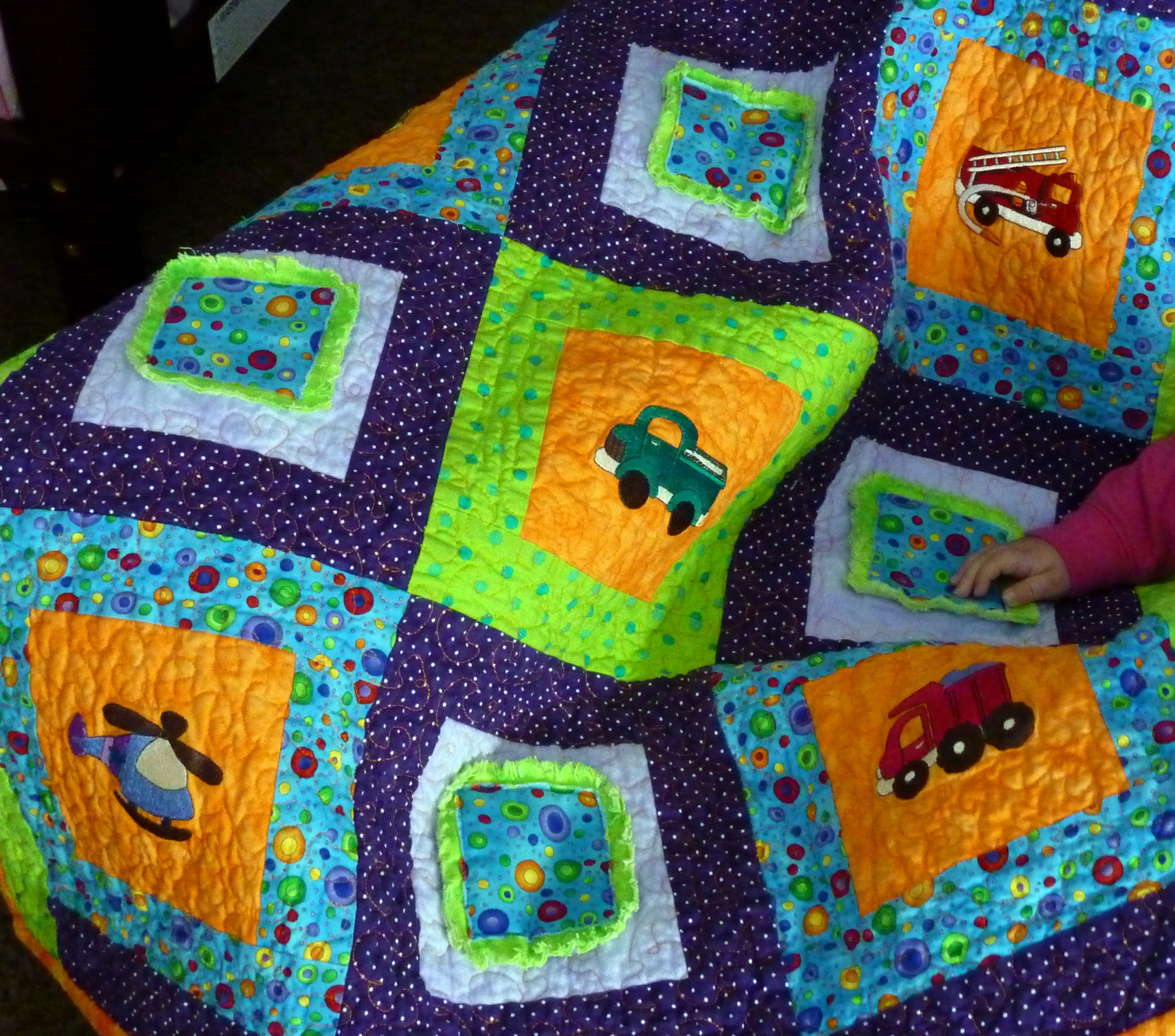 Lovely Baby Boy Quilt Patterns Ideas Baby Boy Patterns Of Contemporary 48 Models Baby Boy Patterns