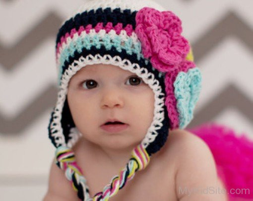 Lovely Baby Costumes Baby Page 14 Cute Crochet Hats Of Awesome 41 Ideas Cute Crochet Hats