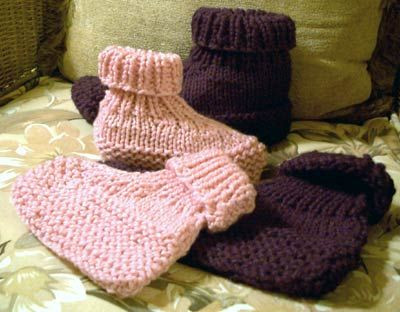 Baby feet Ravelry and The o jays on Pinterest