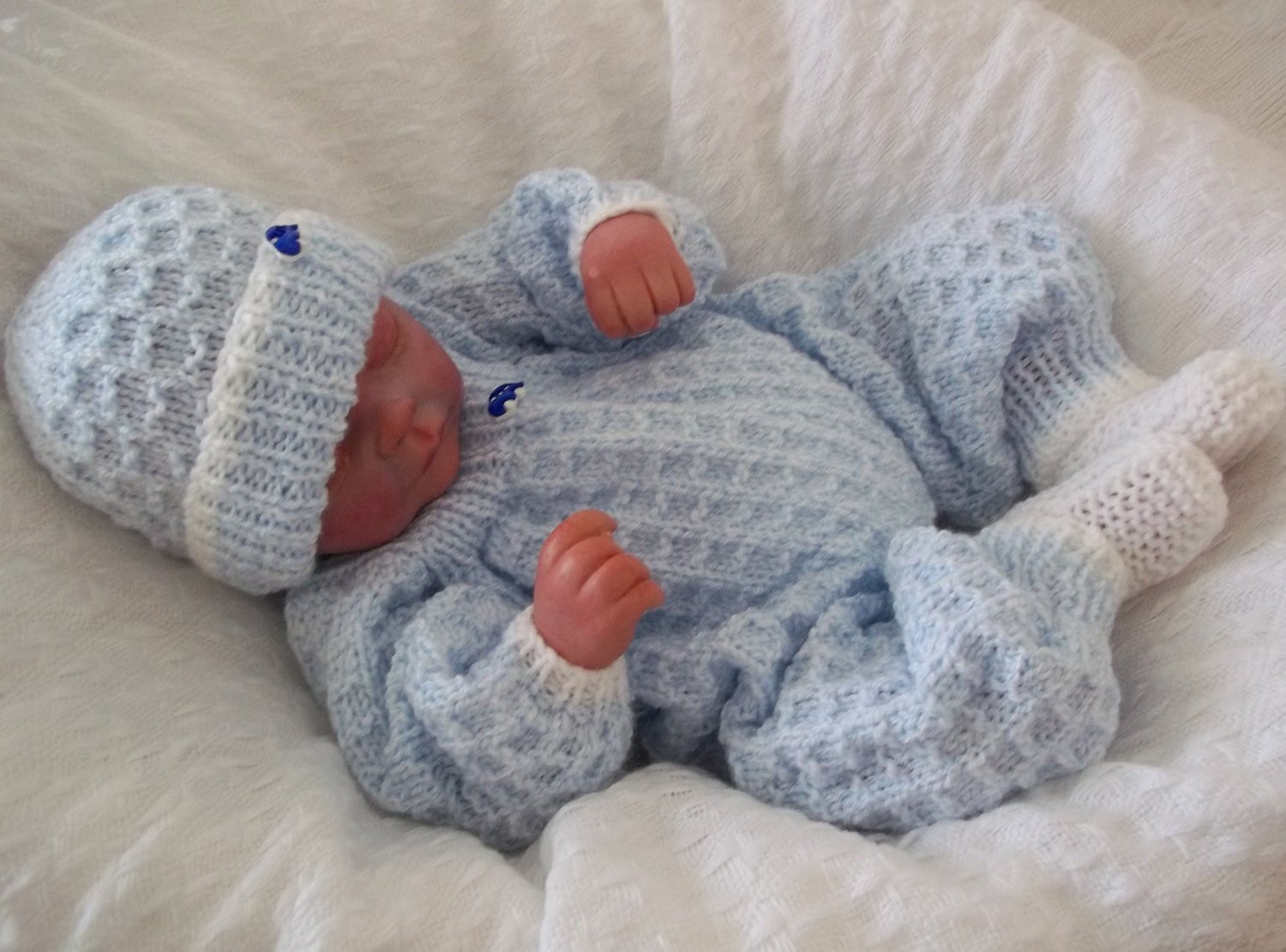 Lovely Baby Knitting Pattern Romper Hat & Bootees Download Pdf Newborn Knit Hat Of Perfect 50 Images Newborn Knit Hat