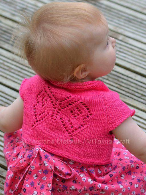 Lovely Baby Knitting Patterns Free Baby and toddler Sweater toddler Knit Sweater Of Incredible 43 Pics toddler Knit Sweater
