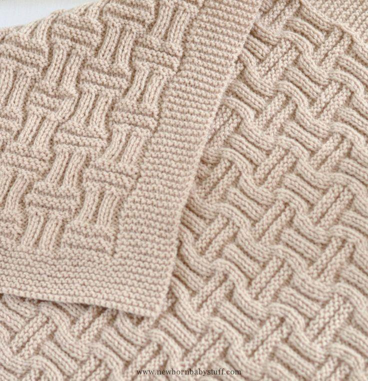 Lovely Baby Knitting Patterns Knitting Pattern Easy Double Easy Knit Baby Blanket for Beginners Of Fresh 44 Pictures Easy Knit Baby Blanket for Beginners