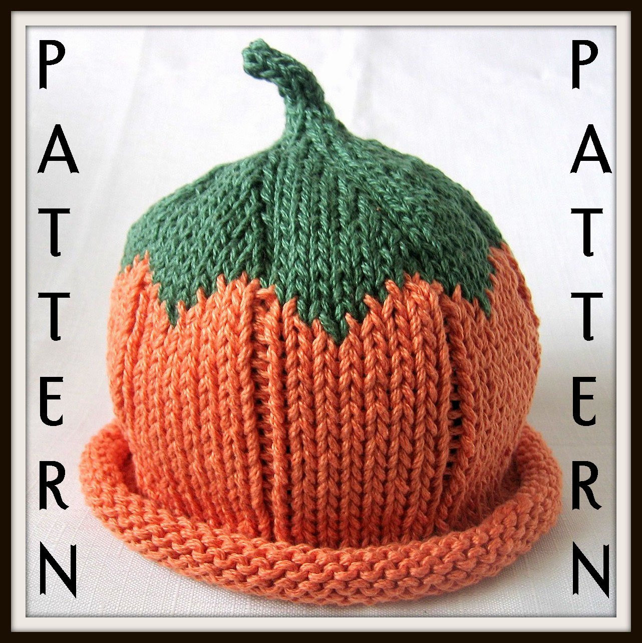 Lovely Baby Pumpkin Hat Knitting Pattern Boston Beanies Knitted Pumpkin Hat Of Marvelous 40 Ideas Knitted Pumpkin Hat