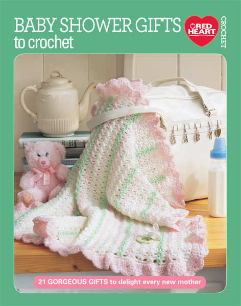 Lovely Baby Shower Gifts to Crochet Crochet Baby Gift Of Innovative 49 Models Crochet Baby Gift