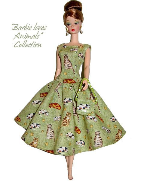 Lovely Barbie Doll Patterns Free Printable Woodworking Projects Barbie Doll Clothes Patterns Of Contemporary 50 Pictures Barbie Doll Clothes Patterns