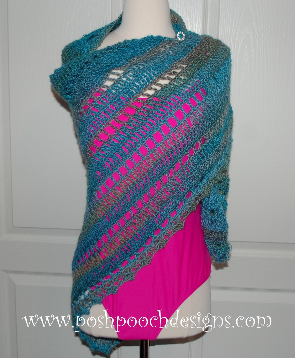 Lovely Beach Vacation Crochet Shawl Crochet Shawl Patterns and Wraps Of Amazing 43 Images Crochet Shawl Patterns and Wraps