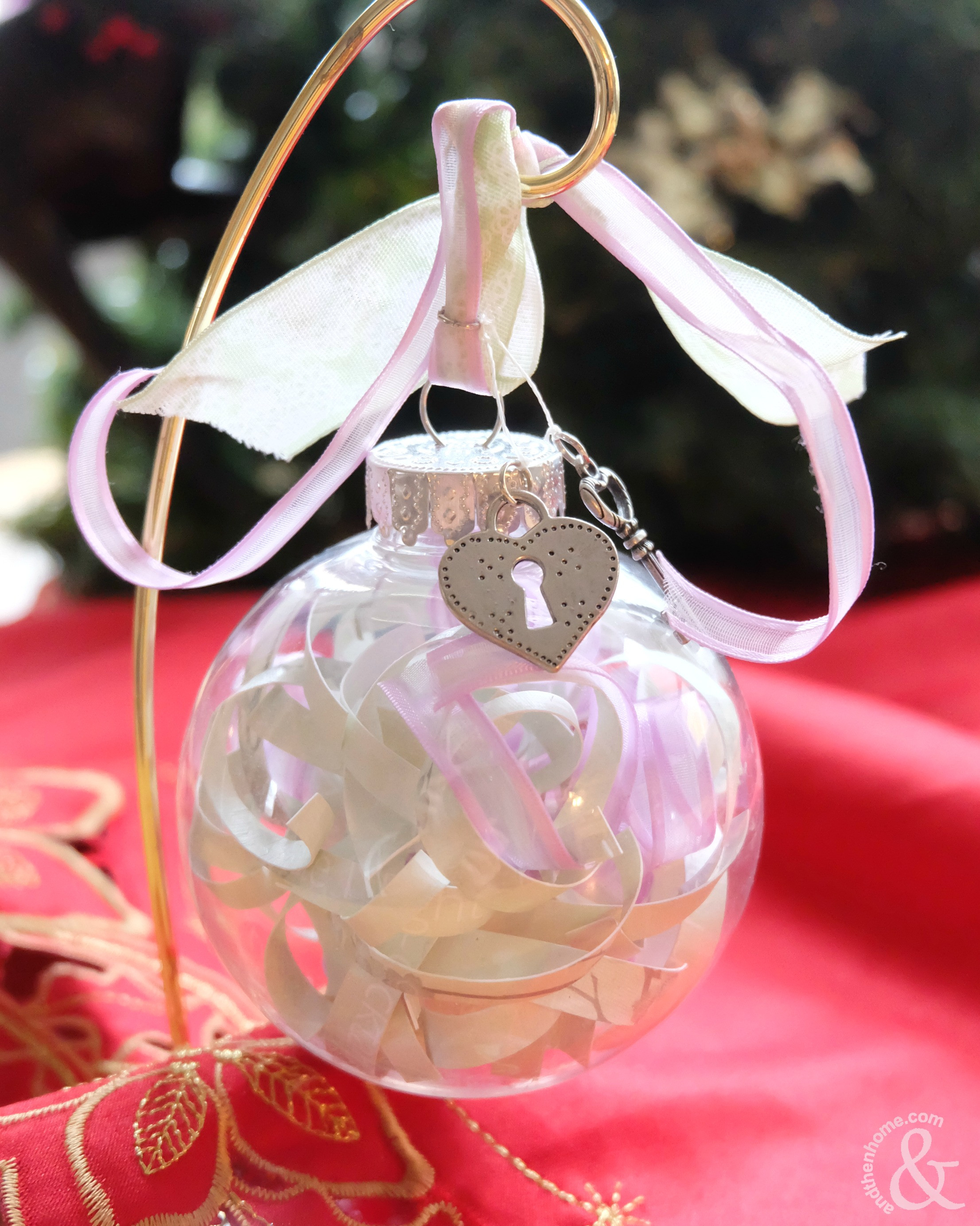 Lovely Beautiful Personalized Wedding Invitation Christmas Unique Christmas Tree ornaments Of Perfect 47 Ideas Unique Christmas Tree ornaments