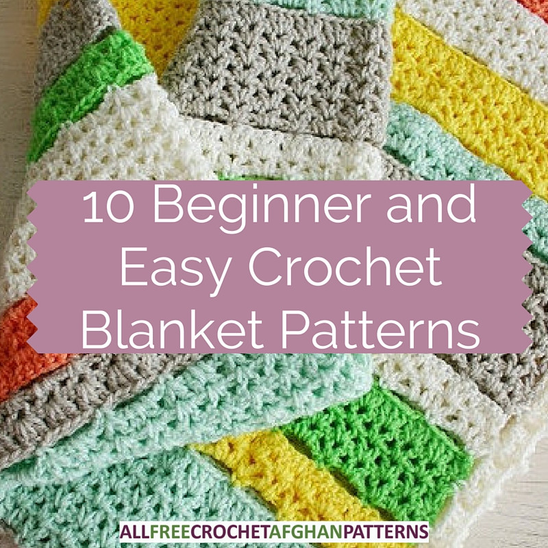 Lovely Beginner Crochet Patterns Easy Dancox for Easy Beginner Crochet Patterns Of Marvelous 41 Pictures Easy Beginner Crochet Patterns